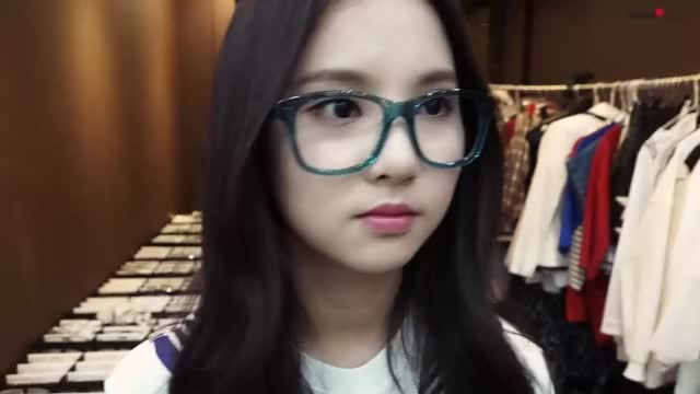 Watch gfriend eunha GIF on Gfycat. Discover more related GIFs on Gfycat