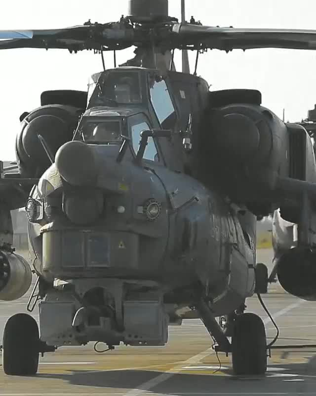 Watch and share Russian Aviation GIFs and Helicopter GIFs by Kate Kova on Gfycat