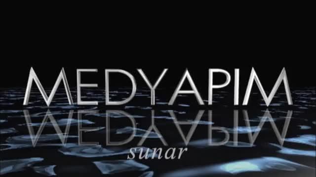 Watch and share Adini Feriha Koydum GIFs and Adını Feriha Koydum GIFs on Gfycat
