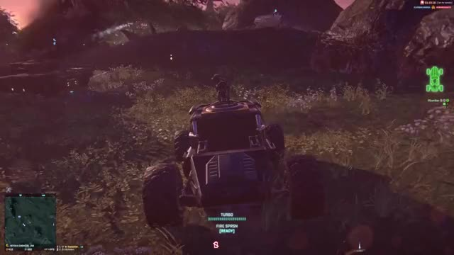 Watch and share Planetside GIFs and Harasser GIFs by eguardian on Gfycat