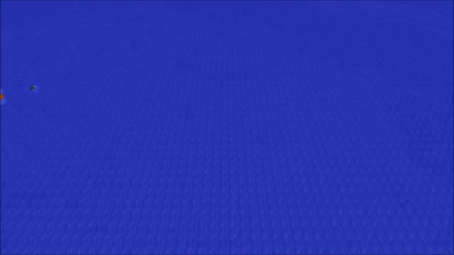 Watch and share Slimestone GIFs and Minecraft GIFs by Rays Works on Gfycat