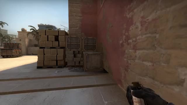 Watch 07 GIF on Gfycat. Discover more CS:GO, GlobalOffensive GIFs on Gfycat