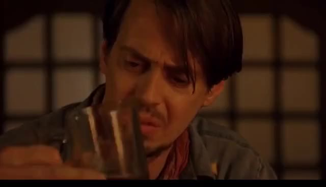 Watch and share Steve Buscemi GIFs and Desperado GIFs on Gfycat