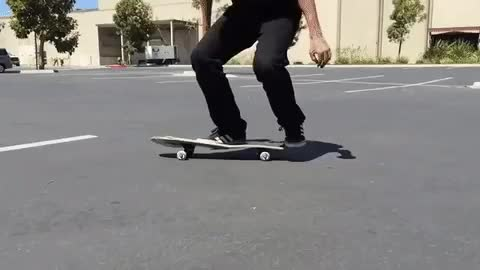 Watch and share Skateboarding GIFs and Skateboard GIFs on Gfycat