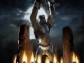 Watch and share War Of The Monsters GIFs on Gfycat