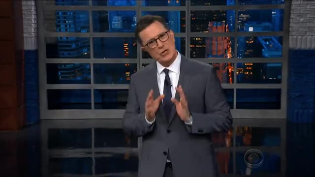Watch clap clap clap GIF on Gfycat. Discover more Colbert, Hollywood, Humor, cbs, celeb, celebrities, celebrity, comedian, comedy, famous, funny, joke, jokes GIFs on Gfycat