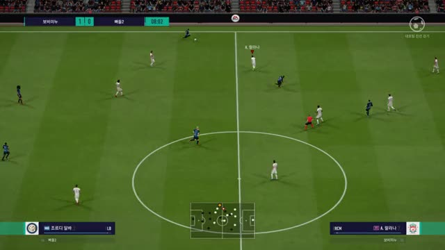Watch and share Fifa GIFs by in9946 on Gfycat