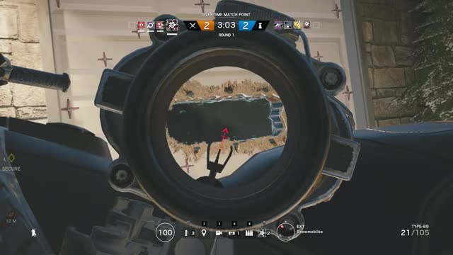 Watch Mira drone trick for nubz GIF on Gfycat. Discover more Rainbow6 GIFs on Gfycat