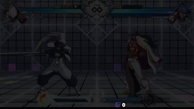 Watch and share Combo Trial 6 GIFs and Cross Tag GIFs by Galass on Gfycat