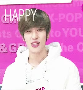Watch and share Happy Birthday Niel GIFs and Perpect Guy GIFs on Gfycat