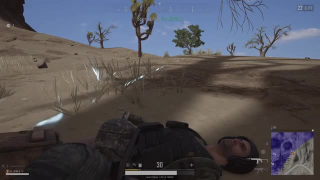 Watch this GIF by Gamer DVR (@xboxdvr) on Gfycat. Discover more LanamTrahunt, PLAYERUNKNOWNSBATTLEGROUNDS, xbox, xbox dvr, xbox one GIFs on Gfycat