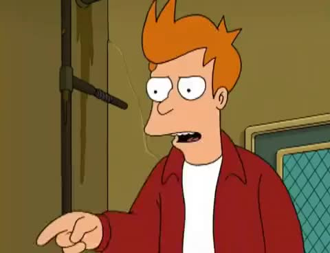 Watch futurama GIF on Gfycat. Discover more futurama GIFs on Gfycat