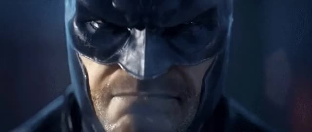 Watch and share Dccomics GIFs by dev1359 on Gfycat
