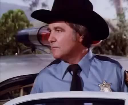 Watch and share Coltrane GIFs and Hazzard GIFs on Gfycat