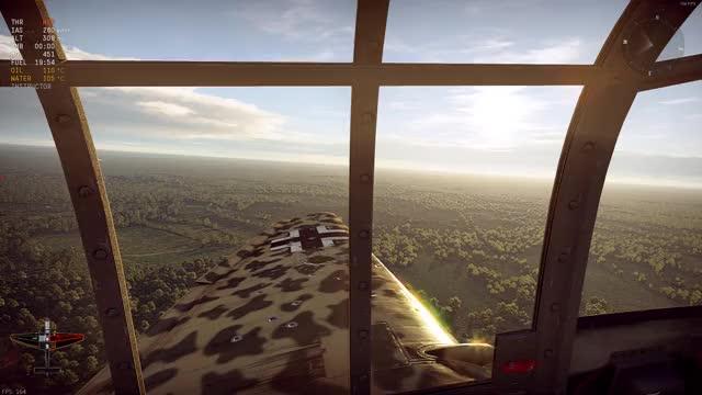 Watch and share Nice Flight Model GIFs on Gfycat