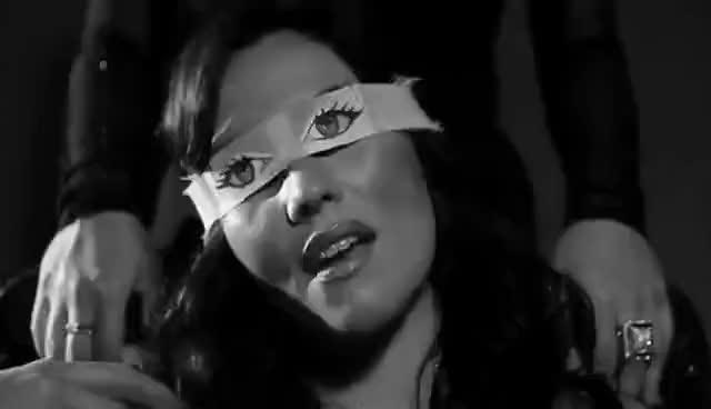 Watch Miss Haze GIF on Gfycat. Discover more 40love, hip hop GIFs on Gfycat