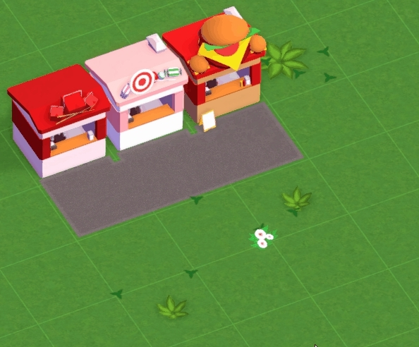 themeparkitect, Bug 1a.I.01 GIFs
