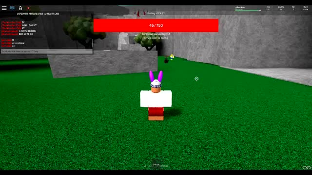 Watch and share Robloxapp-20190825-1523415 GIFs on Gfycat