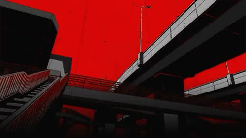Watch and share Persona5 GIFs and My Gif GIFs on Gfycat