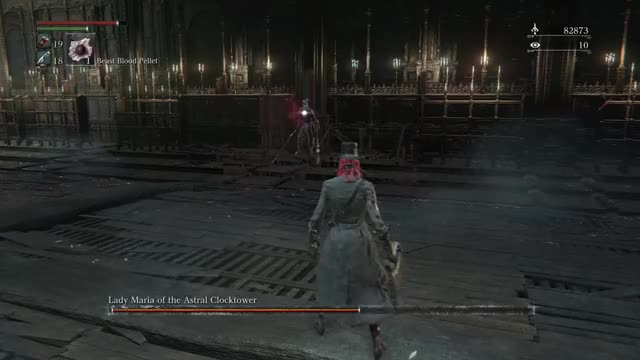 Watch and share Bloodborne™_20170523173749 GIFs by darkmatter462 on Gfycat