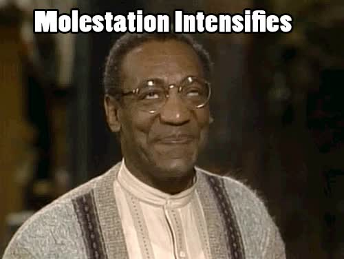 Watch and share Bill Cosby GIFs and Billcosby GIFs on Gfycat