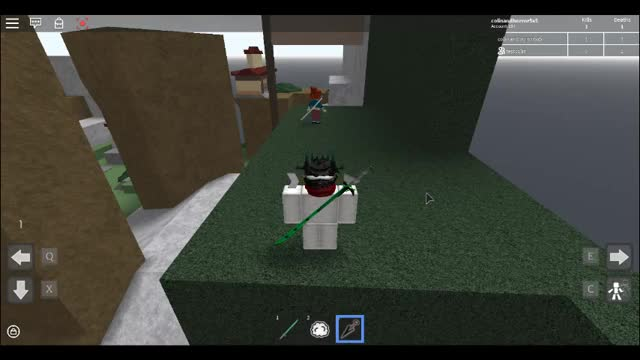 Watch and share Robloxapp-20180526-1449298 GIFs on Gfycat