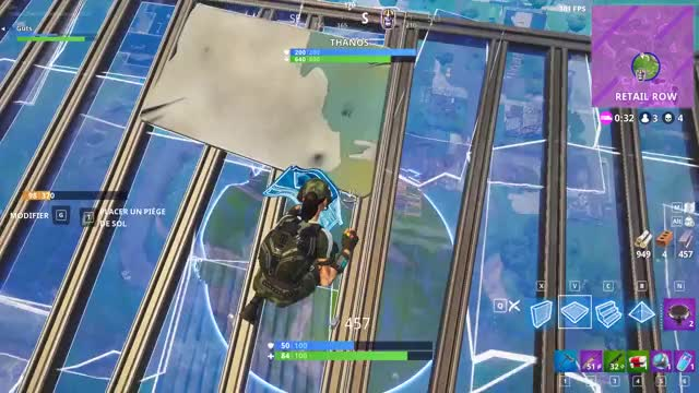 Watch and share Skybasewin GIFs and Fortnite GIFs on Gfycat