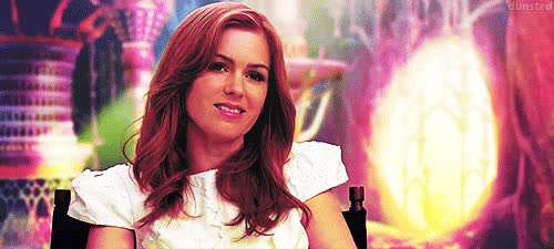 isla fisher, more posted  with #isla fisher gif#isla fisher gif hunt#isla fisher gifs#gh#isla fisher GIFs