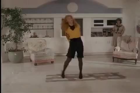 Watch troop beverly hills GIF on Gfycat. Discover more related GIFs on Gfycat