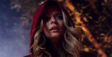Watch LIARS LAIR GIF on Gfycat. Discover more alison dilaurentis, mysteries, pretty little liars GIFs on Gfycat