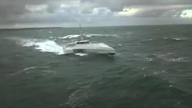 Watch CMN Ocean Eagle 43 GIF by @tehroot on Gfycat. Discover more EliteDangerous, MilitaryGfys, militarygfys GIFs on Gfycat