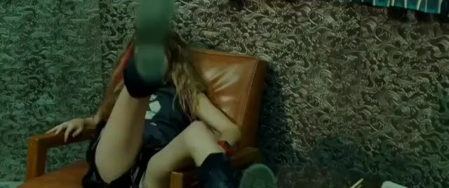 Watch and share Dakota Fanning GIFs and Celebs GIFs on Gfycat