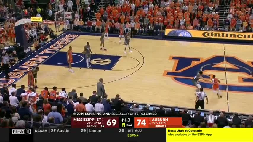 People & Blogs, W, MSU Auburn full game GIFs