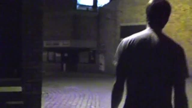Watch and share Movie Revue AGRO 2012 (parodie Bref) GIFs on Gfycat