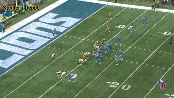 Watch and share Burns-lions-7 GIFs on Gfycat