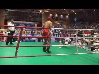 kickboxing, ahahaha GIFs