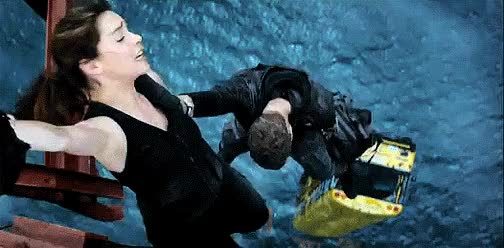 Watch Divergent GIF on Gfycat. Discover more related GIFs on Gfycat