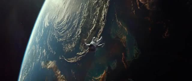 Watch Gravity GIF on Gfycat. Discover more Gravity GIFs on Gfycat