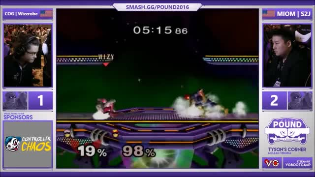 Watch S2J Beats A Child GIF by @smash.gifs on Gfycat. Discover more melee, s2j, smashbros GIFs on Gfycat