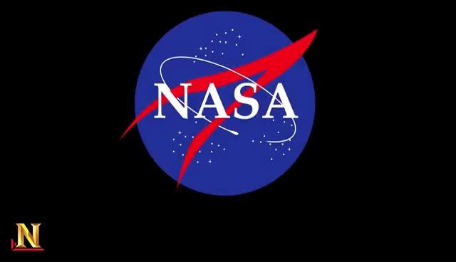 Watch and share NASA Satanic Secrets Exposed - 2015 GIFs on Gfycat