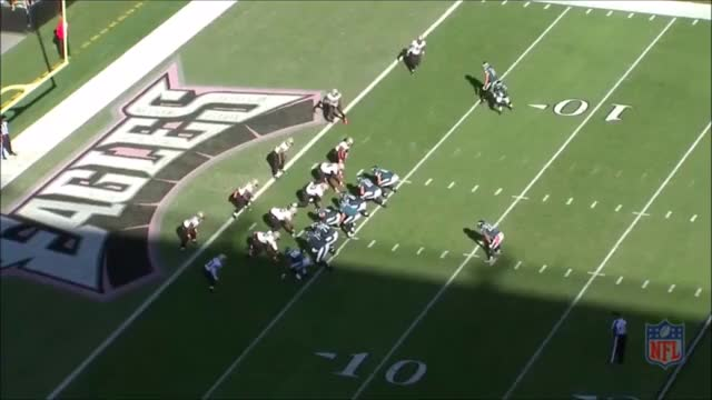 Watch and share New Orleans Saints GIFs and Stephone Anthony GIFs by dadeuceizloose on Gfycat
