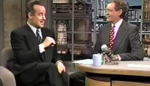 Watch and share Phil Hartman GIFs on Gfycat