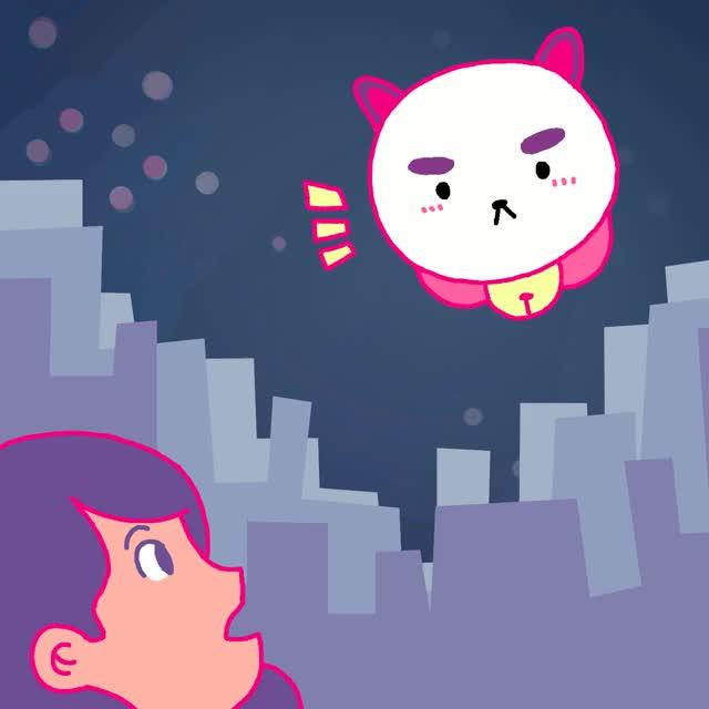 Watch and share Cartoon Hangover GIFs and Animated Gif GIFs by Cartoon Hangover on Gfycat