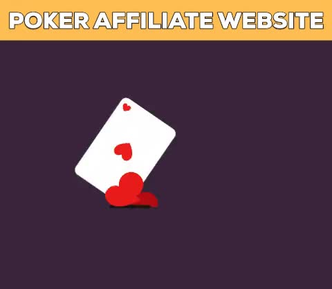 Watch and share Poker Deals GIFs and Affiliates GIFs by Universal Poker Affiliates on Gfycat