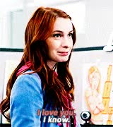 Watch charlie per episode | 7x20: the girl with the dungeons and d GIF on Gfycat. Discover more 7x20: the girl with the dungeons and dragons tattoo, Felicia Day, charlie, charlie bradbury, heroiccharlienet, love of my life, my edit, season 7, spn, spngifmakersnet, supernatural GIFs on Gfycat