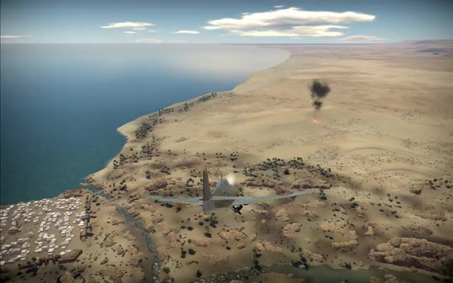 Watch and share War Thunder GIFs and Tiny Tim GIFs by mojodrago on Gfycat