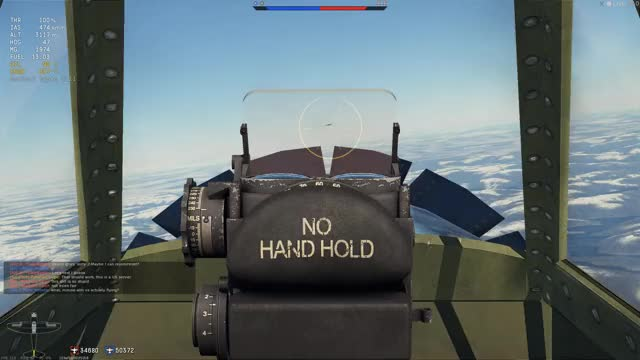 Watch and share Warthunder GIFs and Hashtags GIFs by Portable.Cougar on Gfycat