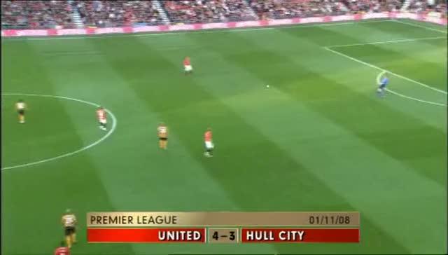 Watch and share 26 Ronaldo GIFs by mu_goals_2 on Gfycat