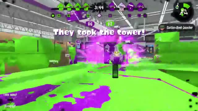 Watch and share Splatoon 2 GIFs and Twitch GIFs on Gfycat