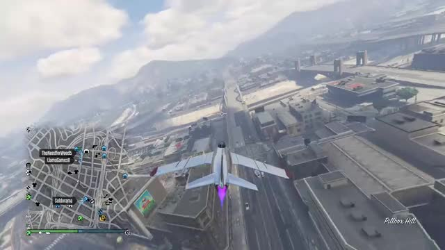 Watch and share Bigtex419 GIFs and Gamer Dvr GIFs by Gamer DVR on Gfycat